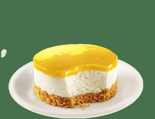 Mami Nova Cheese Cake