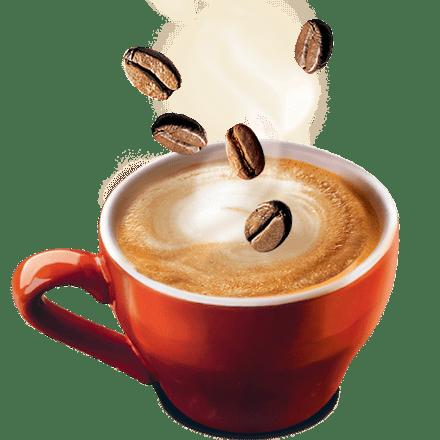 Mamie Nova - Ingrédient Gourmand® Fondant Café