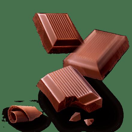 Mamie Nova - Ingrédient Gourmand® Fondant Chocolat