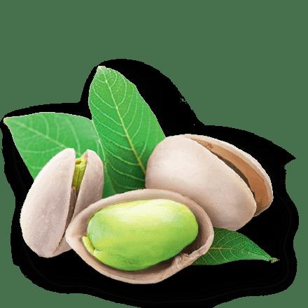 Mamie Nova - Ingrédient Gourmand® Fondant Pistache