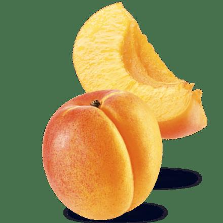 Mamie Nova - Ingrédient Onctueux Abricot