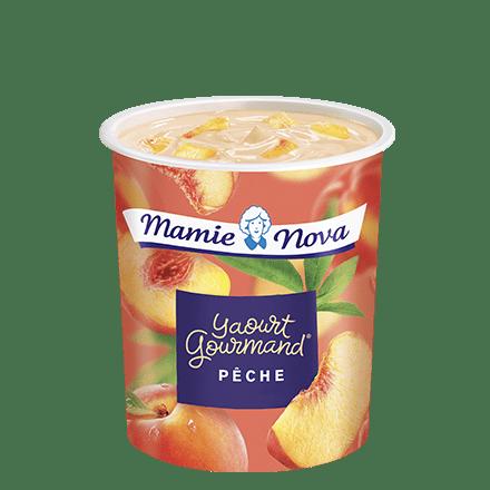 Mamie Nova - Pêche