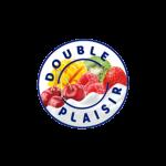 Mamie Nova - Double Plaisir aux fruits