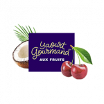 Mamie Nova - Yaourt Gourmand® aux fruits