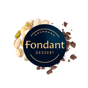 Gourmand® Fondant