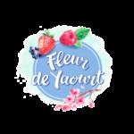 Mamie Nova - Fleur de Yaourt