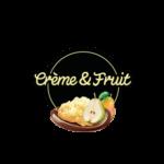 Mamie Nova - Crème & Fruit