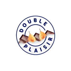 Double Plaisir Dessert